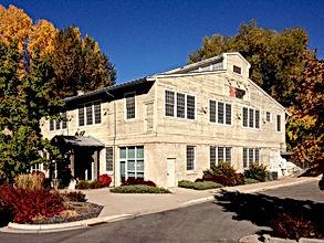 2014-10-20 DW Logan Office.jpg