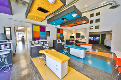 Providence Dental Clinic - Providence, UT