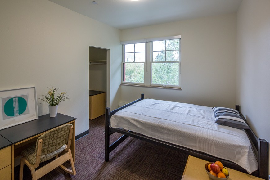The Pinnacles Apartments Student Housing - Western State College - Gunnison, CO