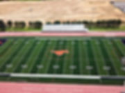 Mtn Crest Field-small.jpg