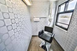 Poole and Willis Orthodontics X Ray Room - Providence, UT
