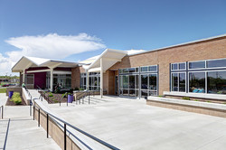 Compass Academy - Idaho Falls, UT
