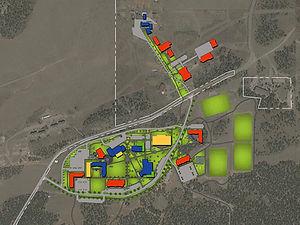 CMC Spring Valley Master Plan Resize.jpg