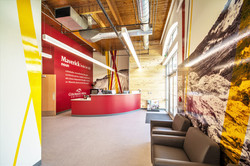 CMU Welcome Center-2_web