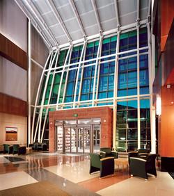 Mckay Dee Hospital - Ogden, UT
