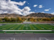 Ridgeline_Football Field 4-small.jpg