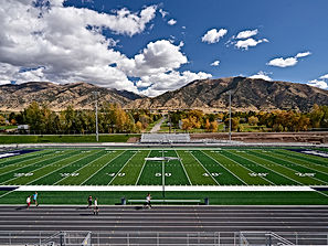 Ridgeline_Football Field 4-small.jpg