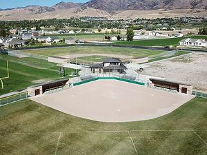Green Canyon Softball1.jpg