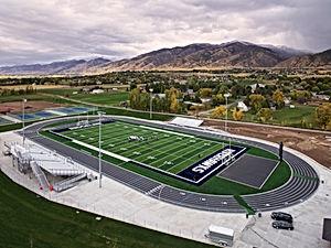 Ridgeline_Aerial Football Field 2.jpg