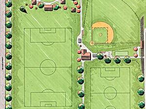 Mendon Sports Park-small.jpg