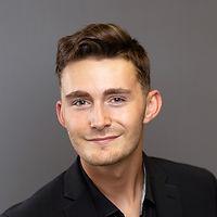 Tanner Schnurbusch - 2021 - Copy.jpg