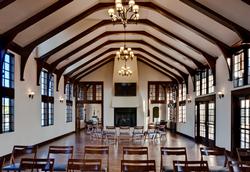 Garden Park Clubhouse Meeting Room - South Jordan, UT