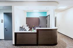 Spring Creek Surgery Center - Providence, UT
