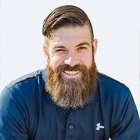 DHislop_Best Beard.jpg