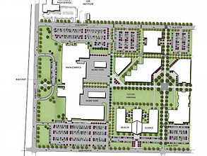 BATC Master Plan-small.jpg