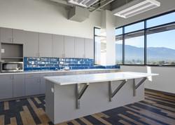 Conservice Kitchen - Logan, UT