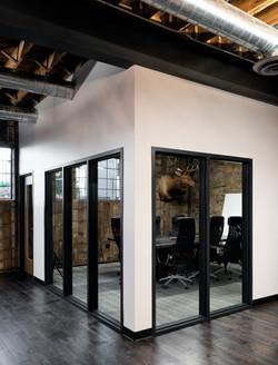 Rock Loft Offices - Fruit Heights, UT