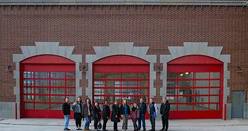 Lehi Fire Station - Team.jpg