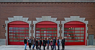 Lehi Fire Station - Team.jpg