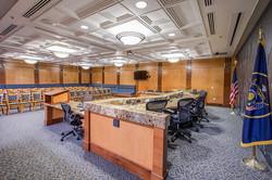 Logan City Council Chambers - Logan, UT
