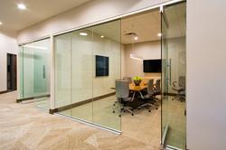 Coldwell Banker Conference Room - Park City, UT