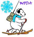 WFDA Logo