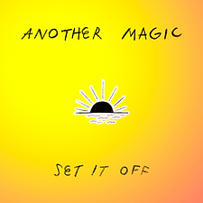 Set It Off single cover 01.png