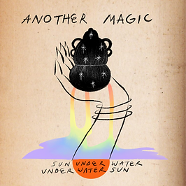 Another Magic Cover NEW FINAL 01.png