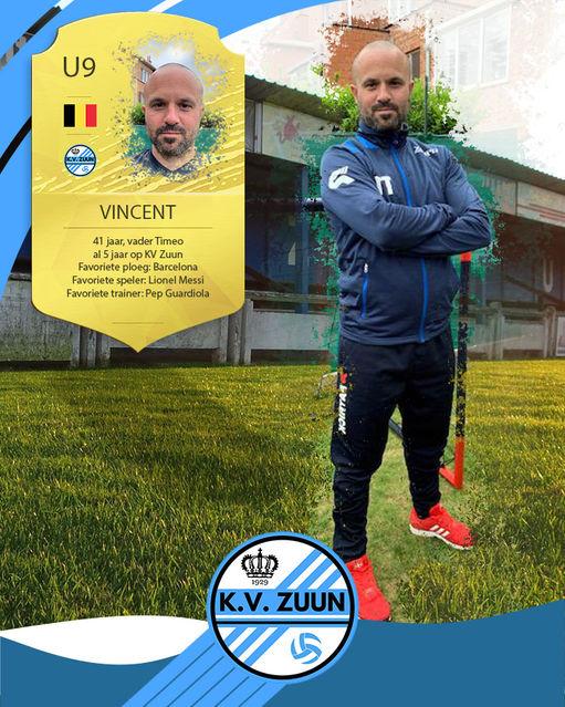 Vincent1.jpg