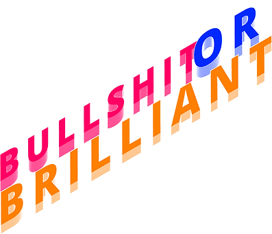 bs-or-brilliant-logo-02.png