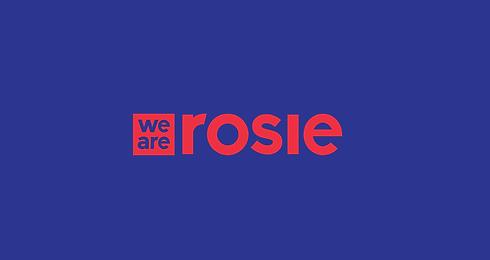 rosie-partner-01.png