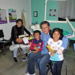 Guatemala Report1_14a.jpg