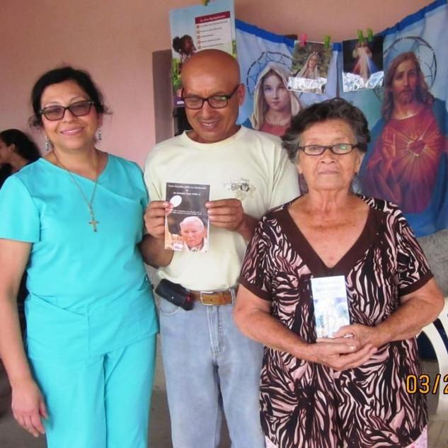 Peru Mission_16.jpg
