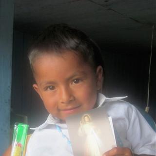 Ecuador_2016_4725.JPG
