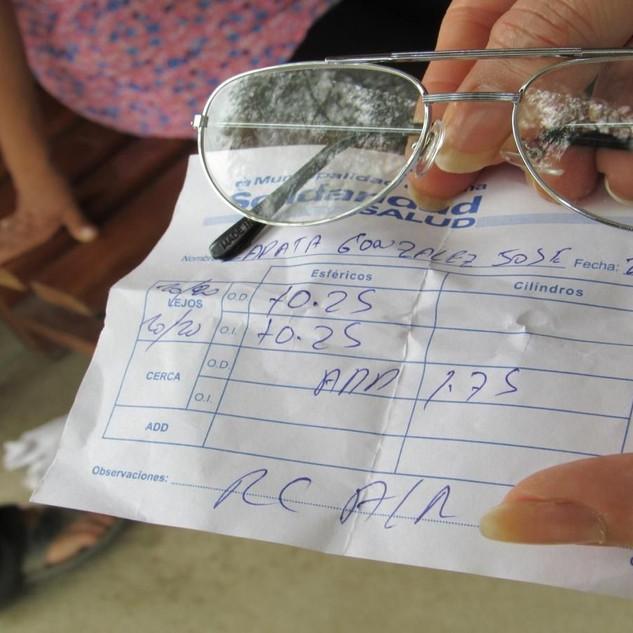 Peru Mission_15.jpg