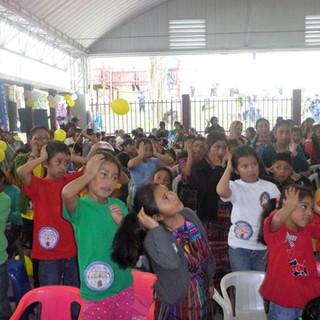 Guatemala Report1_1.jpg