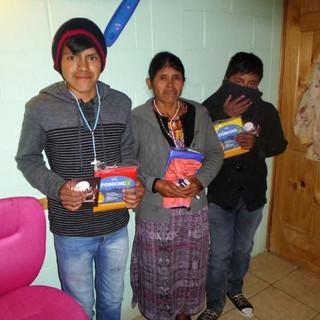 Guatemala Report2_15.jpg