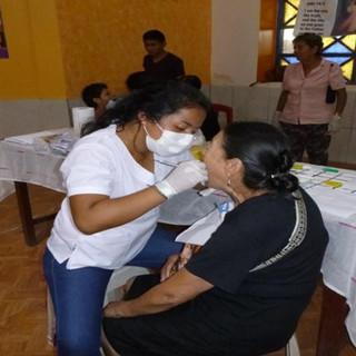 Peru April 6_13_2018_13.jpg