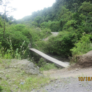 Ecuador_2016_4703.JPG