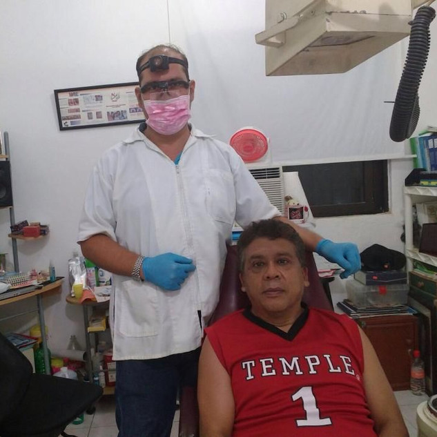 Mexico_17_5.jpg