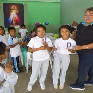Ecuador_10_2018_38.jpg