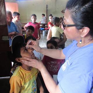 Peru Mission_28.jpg