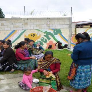 Guatemala Report1_21.jpg