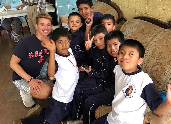 Guatemala 2018 boys_9_edited.jpg