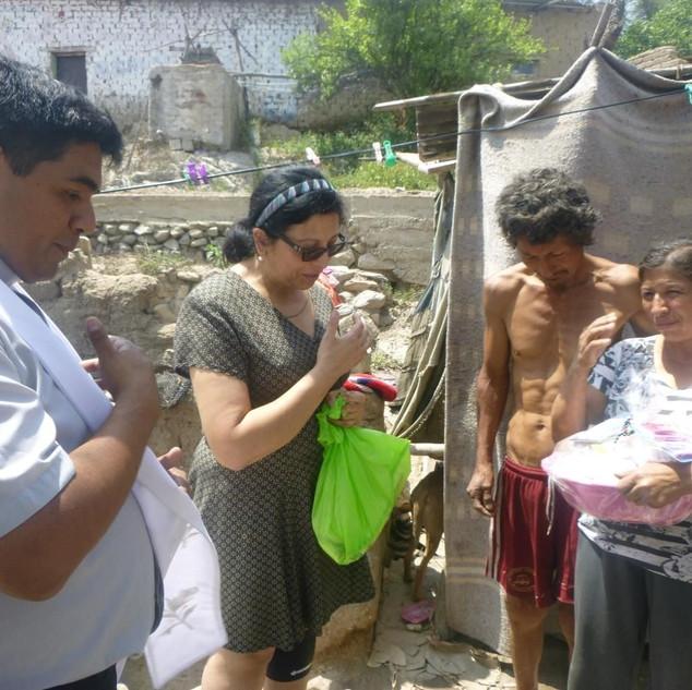 Peru April 6_13_2018_36.jpg