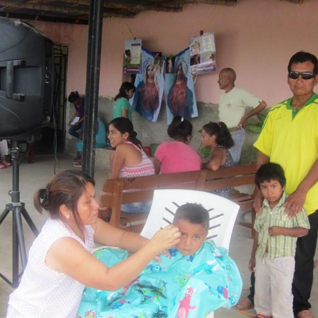 Peru Mission_4.jpg