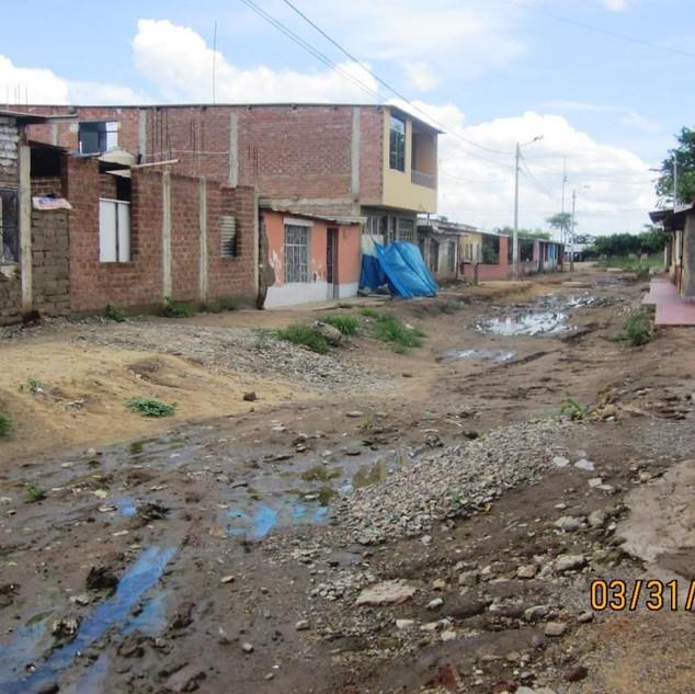 Peru Mission_5.jpg