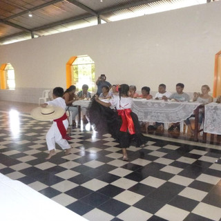 Peru April 6_13_2018_43.jpg