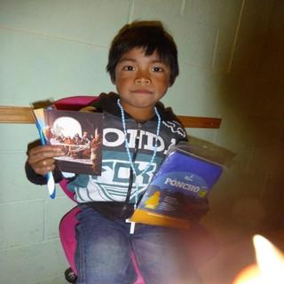 Guatemala Report2_13.jpg