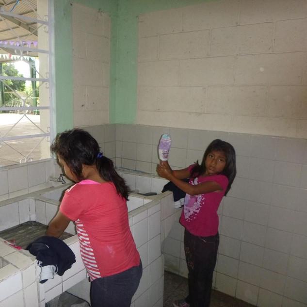 Guatemala 2018 girls_11.jpg